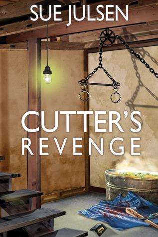 cutter-s-revenge-memories-3