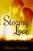 Stormy Love (A Rock Star Romance)
