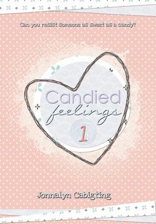 Candied Feelings