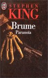 Brume : Paranoïa (9 Stories from Skeleton Crew)