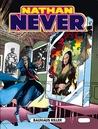 Nathan Never n. 54: Bauhaus killer