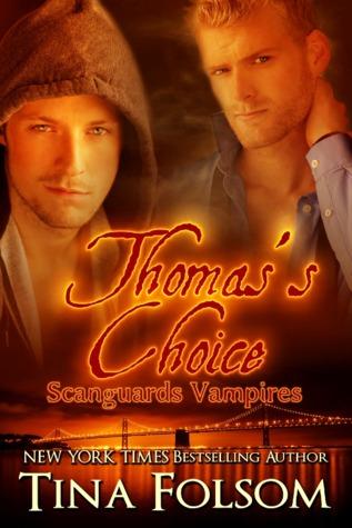 thomas-s-choice