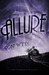 Allure (The Watcher 0.5)
