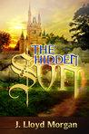 The Hidden Sun (Bariwon, #1)