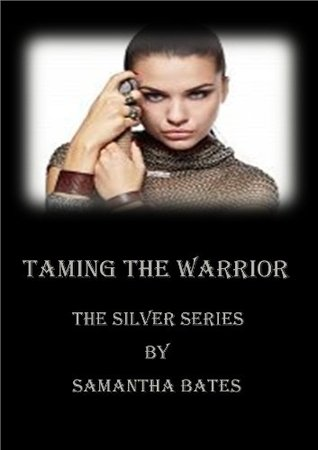 Taming the Warrior