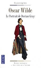 Le Portrait De Dorian Gray (French Edition)