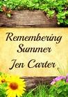 Remembering Summer