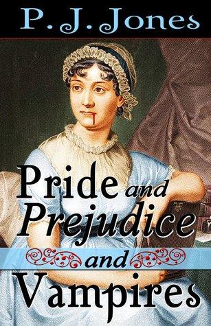 pride-and-prejudice-and-vampires
