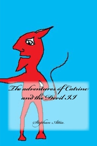 the-adventures-of-catrine-and-the-devil-ii