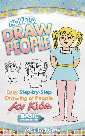 How to Draw People -
