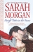 Sleigh Bells in the Snow (O'Neil Brothers, #1) by Sarah Morgan