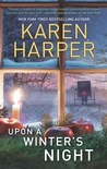 Upon a Winter's Night (Home Valley, #4)