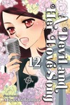Devil and Her Love Song, Vol. 12