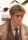 Father Figure by Kichiku Neko