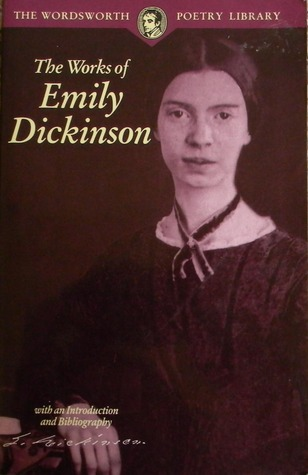 The Works of Emily Dickinson