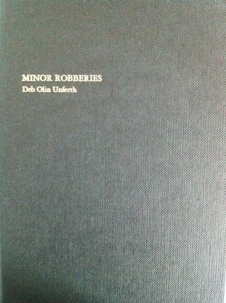 Minor Robberies