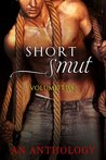 Short Smut: Volum...