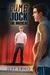 Dumb Jock: The Musical