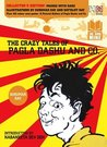 The Crazy Tales Of Pagla Dashu And Co. by Sukumar Ray