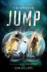 Jump by Sean Williams
