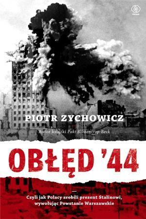 obd-44-czyli-jak-polacy-zrobili-prezent-stalinowi-wywoujc-powstanie-warszawskie