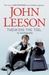 Tweaking The Tail: The Autobiography of John Leeson