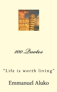 100 Quotes Descargar Amazon ebooks ipad