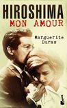 Download ebook Hiroshima Mon Amour by Marguerite Duras