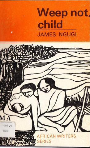 declonising the mind by ngugi wa thiongo Uk quotes a literary analysis of the symbolism in the scarlet letter.