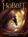 The Hobbit by Brian Sibley
