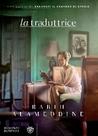 La traduttrice by Rabih Alameddine