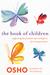 The Book of Children: Suppo...