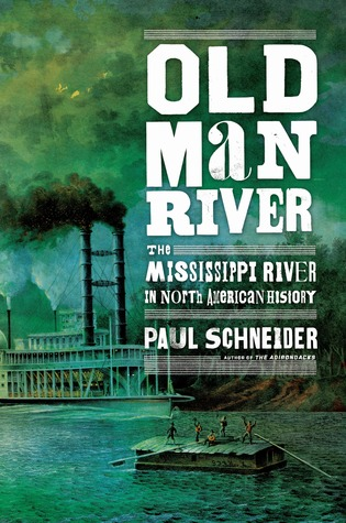 old-man-river-the-mississippi-river-in-north-american-history