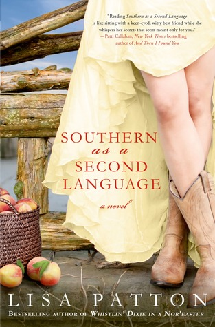 Southern as a Second Language (Dixie, #3)