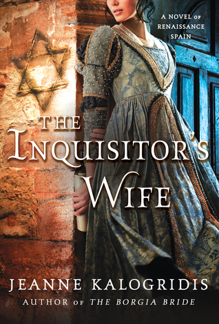 the-inquisitor-s-wife