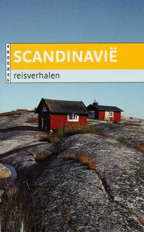 Scandinavie reisverhalen