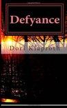 Defyance (Perfidy, #2)
