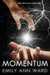 Momentum (Le Garde #2)