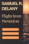 Flight from Nevèrÿon (Return to Nevèrÿon, #3)