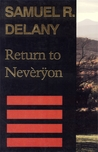 Return to Nevèrÿon (Return to Nevèrÿon, #4)
