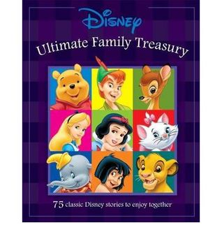 disney-mega-treasury-ultimate-family-treasury