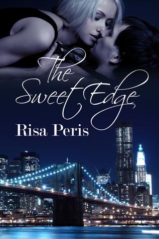 The Sweet Edge