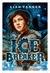 Ice Breaker by Lian Tanner