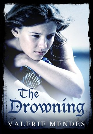 Review: The Drowning by Valerie Mendes