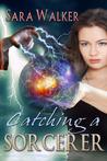 Catching A Sorcerer