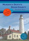 Murder in Death's Door County