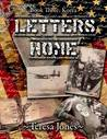 Letters Home: Vietnam (Letters from War: Volume Two)