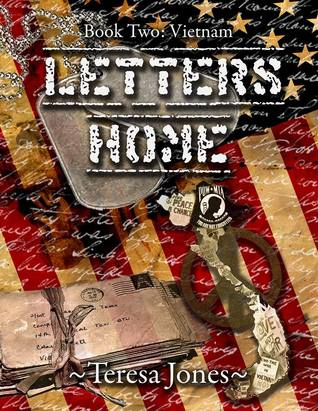 Ebook Letters Home: Korea (Letters from War) by Teresa  Jones PDF!