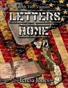 Letters Home: Korea (Letters from War)