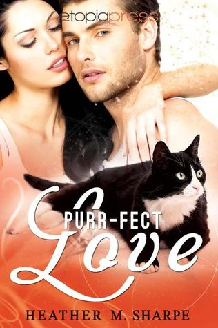 Purr-fect Love